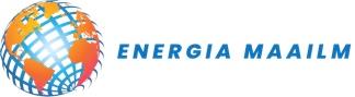 Energia Maailm – küttesüsteemid – ventilatsioon – kanalisatsioon Logo